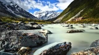 Brahms - Symphony No 1 in C minor, Op 68 - Tennstedt