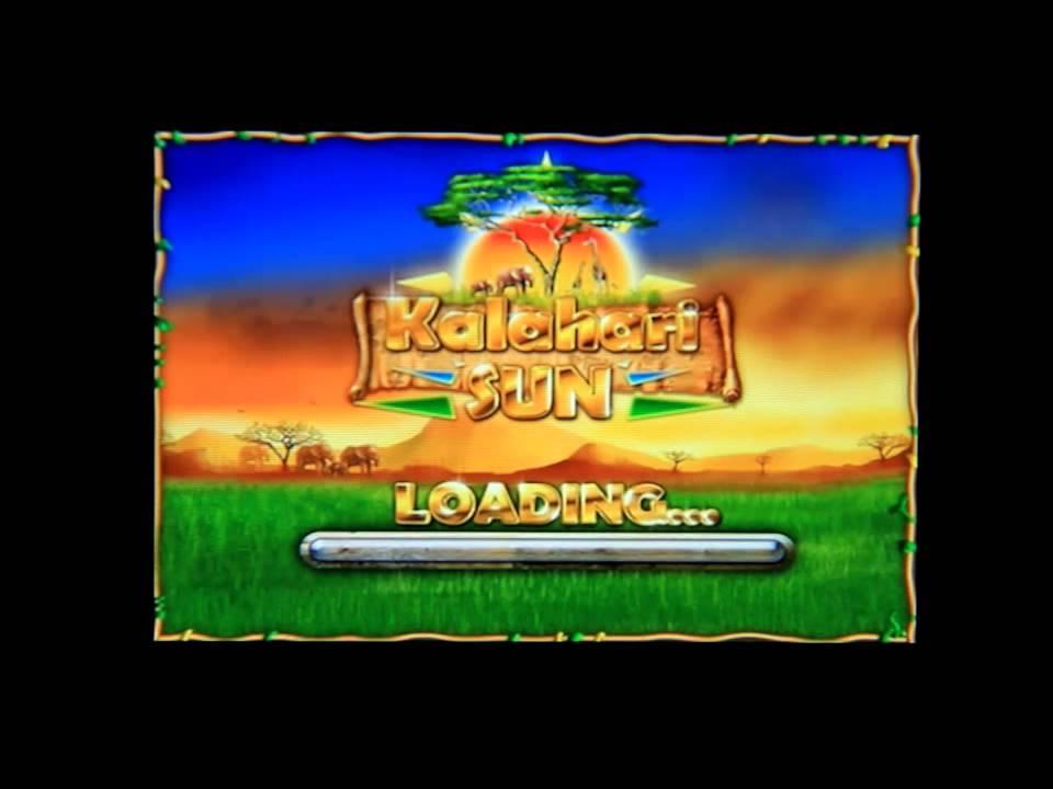 Vegas Slots App Review