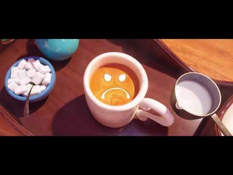Grinchen - Offisiell trailer (norsk tekst)