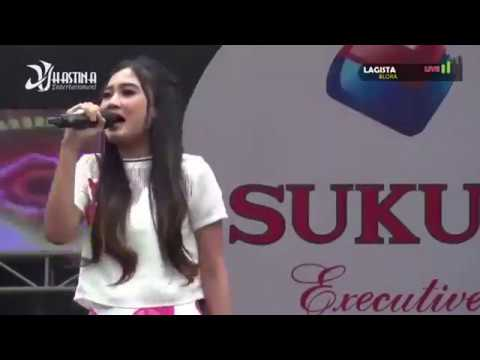 Nella Kharisma - Cerita Anak Jalanan (Lagista Live Blora)