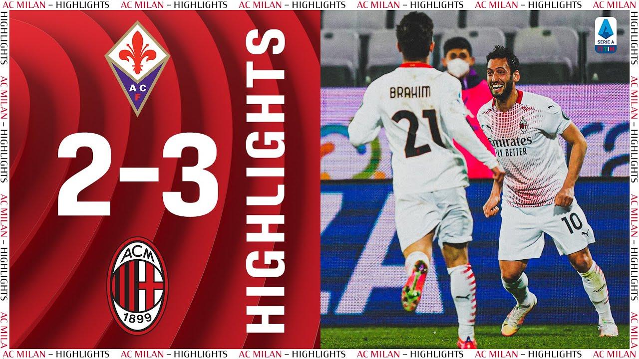 Calendrier Match Juventus