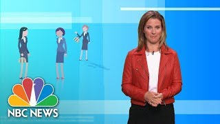 How To Influence People To Make Better Business Decisions   NBC News