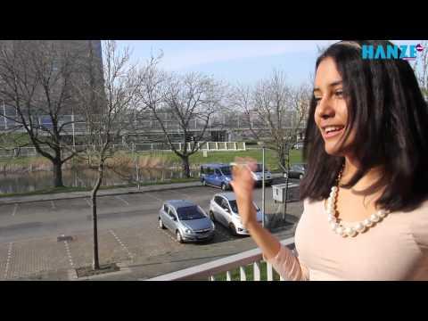 International Student Houses in Groningen - Martini