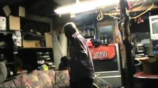 PopNTaco Practice Footage 2011