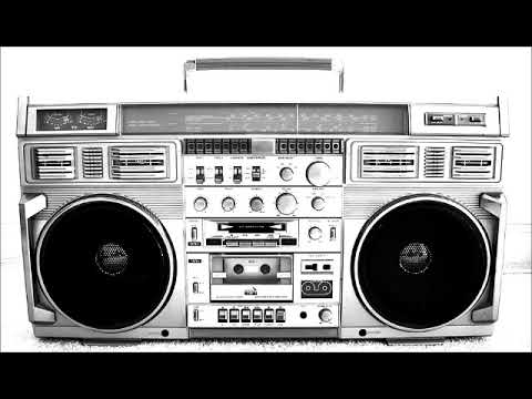 naughty by nature (o .p. p ( sunny days remix1991