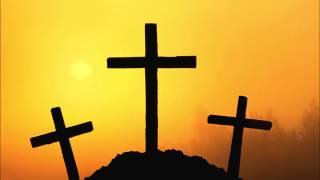 13 - Olivet to Calvary - O thou whose sweet compassion