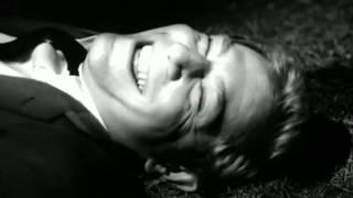 «Кто боится Вирджинии Вульф?» Трейлер ENG HD