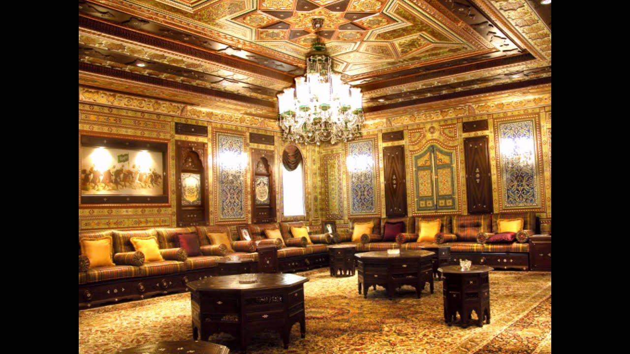 Image result for البيت الدمشقي