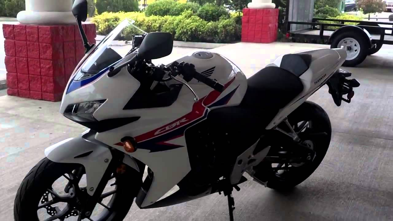 Image Result For Honda Motorcycles Perth