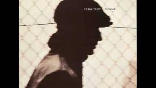 Frank Tovey - Desperate Dan