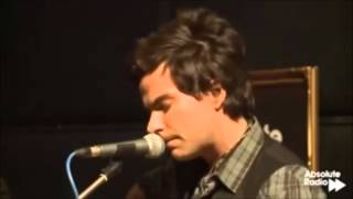 Stereophonics - Indian Summer (live)