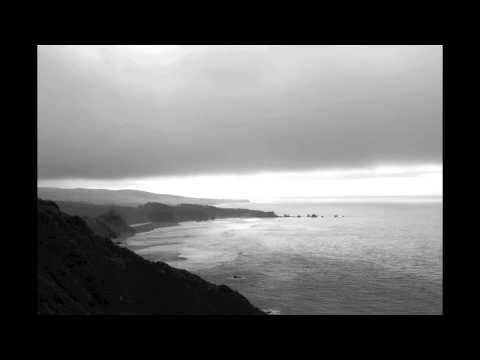 "Morten Lauridsen: Lux Aeterna: ""Introitus"" - Los Angeles Master Chorale"