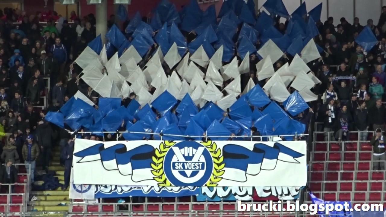 Blau Weiß Linz Lask 1742017 Youtube