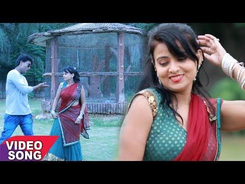 Bhai Arjun का सबसे हिट गाना  | Biwi Se Pahile Hamaar Rahala | Hits Bhojpuri Video Song 2017