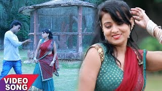 Bhai Arjun का सबसे हिट गाना  | Biwi Se Pahile Hamaar Rahala | Hits Bhojpuri Video Song 2017