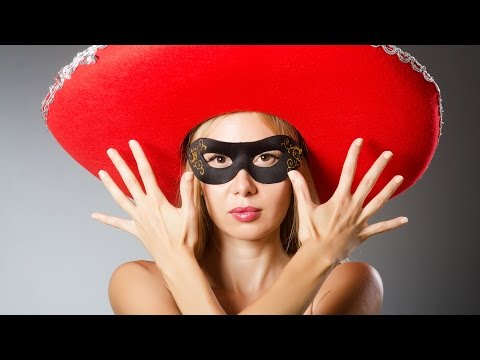 Prostitution in Mexico - MGTOW