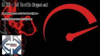 free mp3 songs download - Dj bsr mp3 - Free youtube converter video