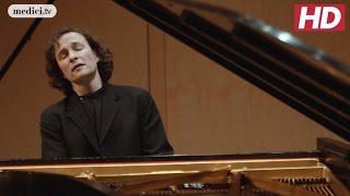 Martin Helmchen - Abegg Variations - Schumann