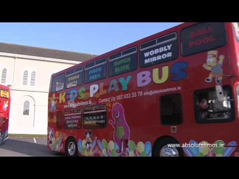 The Kids Play Bus.mp4