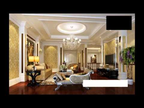 Home decor stores jobs at home new home plans msn home for Home interior decor stores