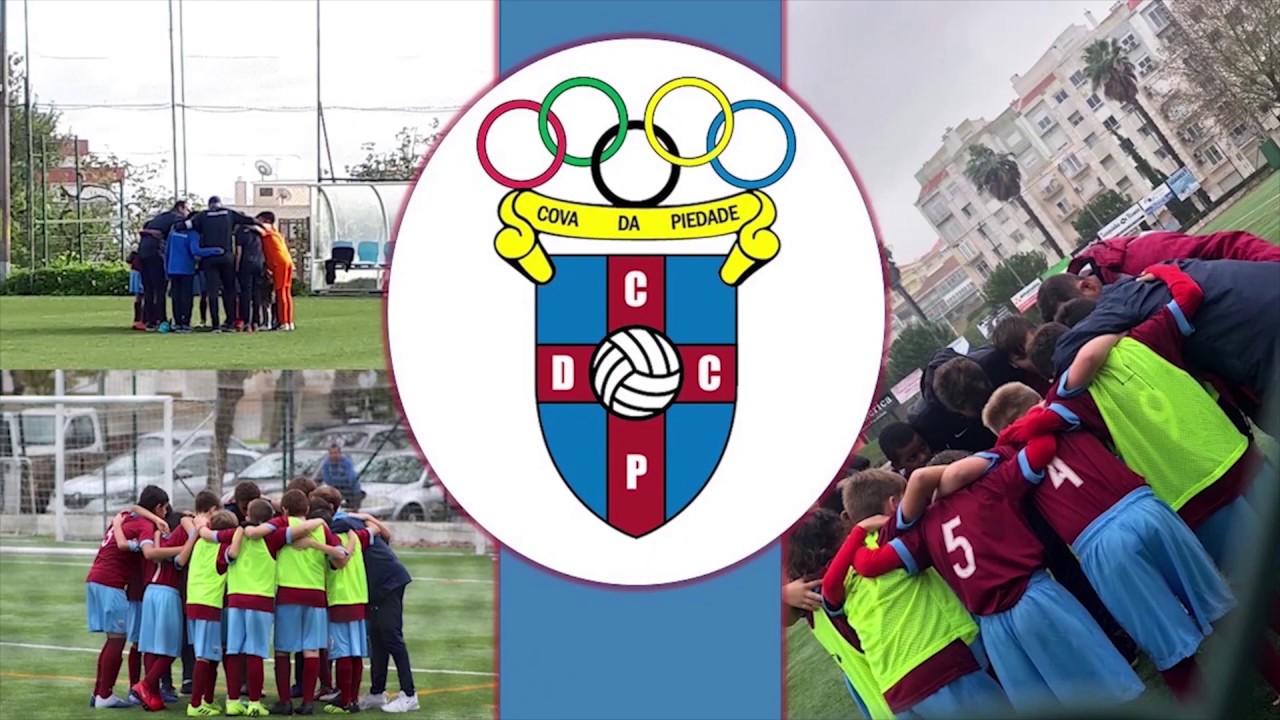Campeonato Nacional 2019/2020 - Melhores Golos - 2ª ...