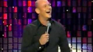 Terry Alderton - possibly offensive language