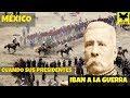 A México le iba mejor cuando sus presidentes eran militares