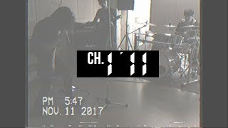 [CH.I'll] I'll 'Are You There' Band Practice