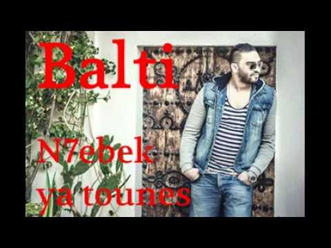 nordo - sadakni 2011 rap tunisien