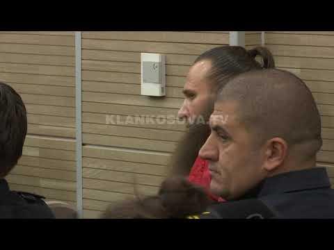 Rikthehet Në Gjykim Vrasja E Policëve Të UNMIK-ut - 18.04.2019 - Klan Kosova