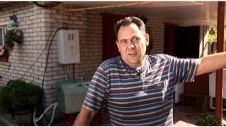 Метановые минизаправки дома! http://skyway.kiev.ua/(Переведи авто на газ и заправляйся дома! www.skyway.kiev.ua - официальный дистрибьютор фирмы Coltri в Украине., 2011-09-21T09:14:10.000Z)