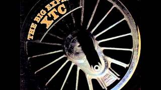 Watch XTC Wake Up video