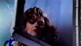 Алиса и букинист / Тизер / 1992
