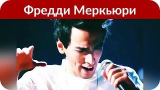 Звезда сериала «Ненастье» Александра Урсуляк о муже, Фредди Меркьюри и дне рождения
