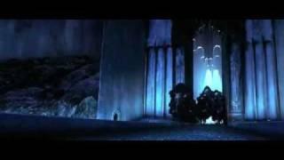 Il Signore degli Anelli: La Compagnia dell