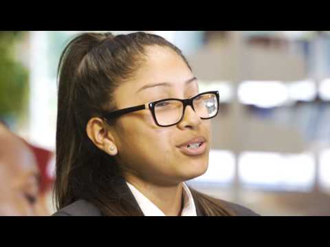 Education in Waltham Forest