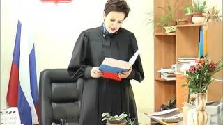 видео Заявление о замене ненадлежащего ответчика