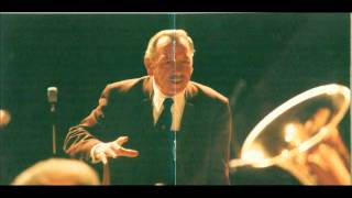 """Ernst Mosch """" 25 Lieblingsmelodien von Ernst Mosch """" 2 Teil"""