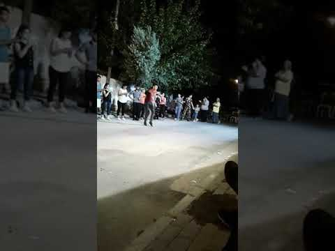 Adana Ceyhan Tuzlugöl