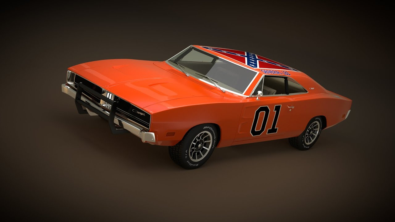 how to build the dukes of hazzard car with the declasse viergo gta online youtube