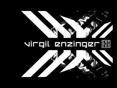 Virgil Enzinger  Non Plus Ultra ALBUM Full Length