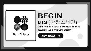 Credit Lyrics: Colorcodelyrics/Melon ☛ Phiên âm + Video Maker: Atul...