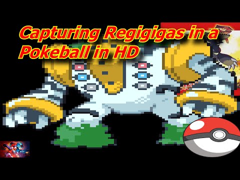 how to start a new game in pokemon omega ruby