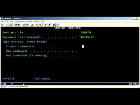 how to change default commands nightbot
