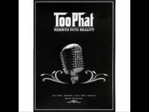 Too Phat - Love That's True Lyrics