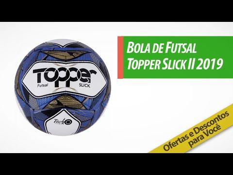 bola-de-futsal-topper-slick-ii-2019-|-compre-na-centauro-com-preço-exclusivo!