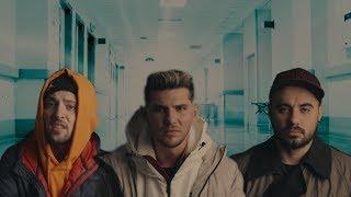 Download lagu COPT DE RACIT #NoapteaTarziu (Cover amuzant Maroon 5 - Memories)