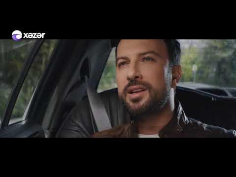 Türkiyə meqastarları ilə rəngarəng xəbər turu: Tarkan və həyat yoldaşı - Xəzər Maqazin
