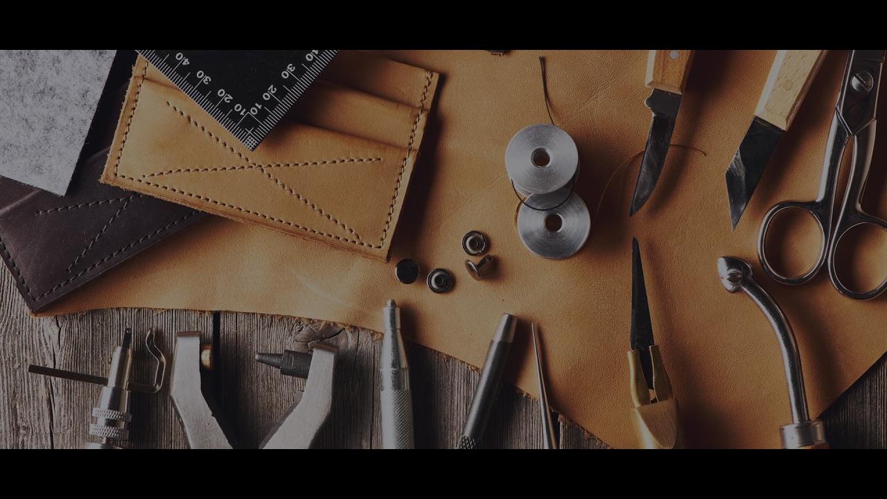 визитки фото мастеров кожевенников бани сауны карте