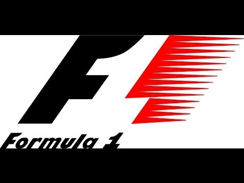 F1 GP Belgi Kwalifikacje 02-03 2013 HD